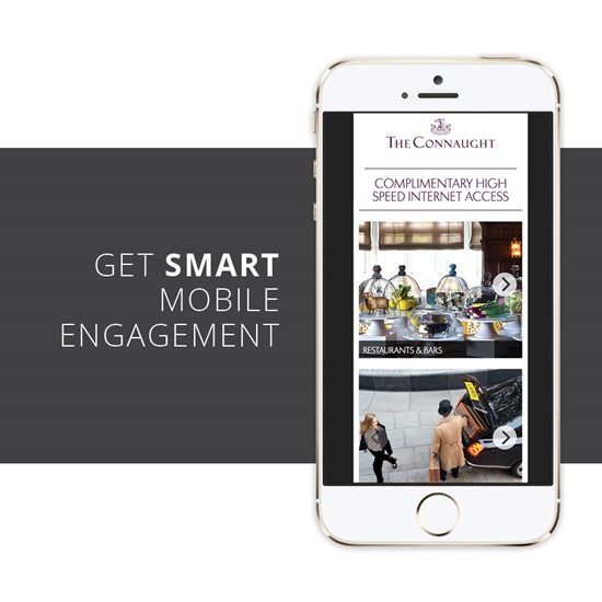 Mobile Engagement 1